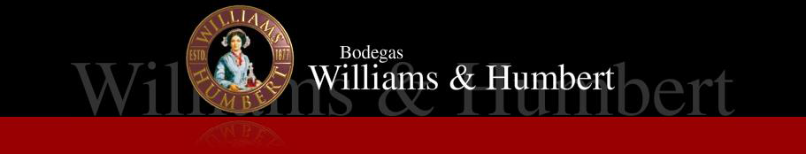 Bodega_William& Humber